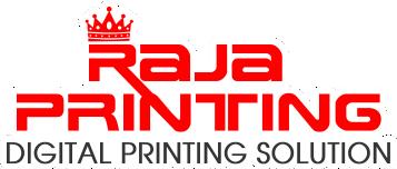 raja printing