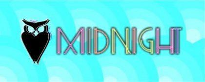 logo midnight